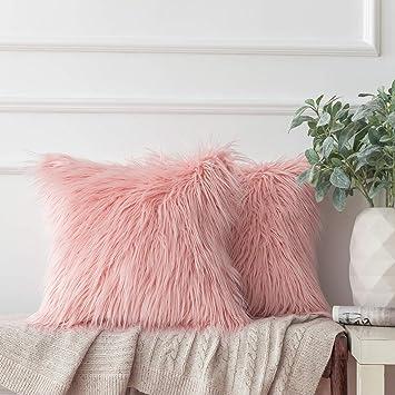 Ashler Pillow Case Cushion Cover