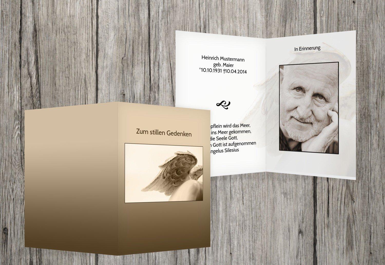 comprar barato Beige 100 Karten sterbe imágenes imágenes imágenes ángel, beige, 100 Karten  Ahorre hasta un 70% de descuento.