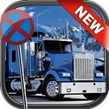 18 Wheels of Truck : Steel American Long Haul 2016