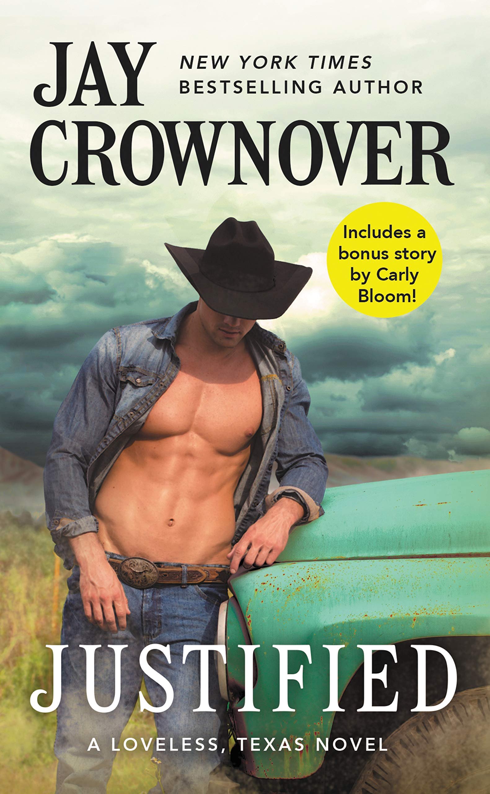 Bex's Ultimate List of Slow Burn Romance Novels | Totally Bex