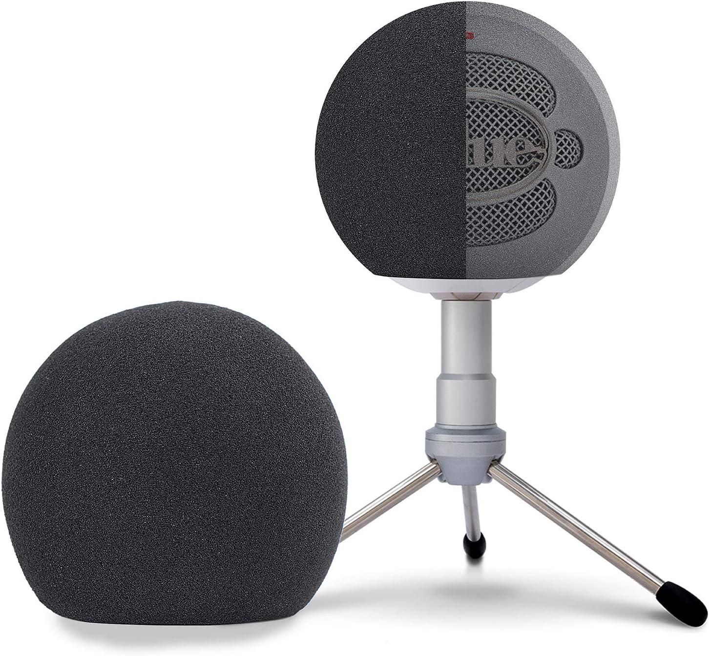 Microphone Foam Pop Filter Windshield