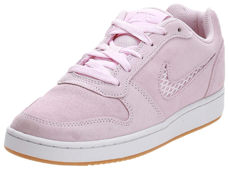 Buy Nike Women's WMNS EBERNON Low PREM