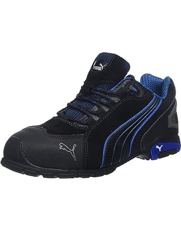 prix compétitif 46b94 198c2 Amazon.fr | Chaussures de travail homme