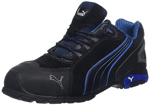 puma chaussure de securite homme