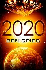 2020 Kindle Edition