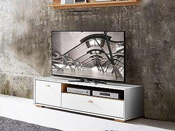Lowboard, TV-Lowboard, Fermsehtisch, Kommode, Sideboard ...