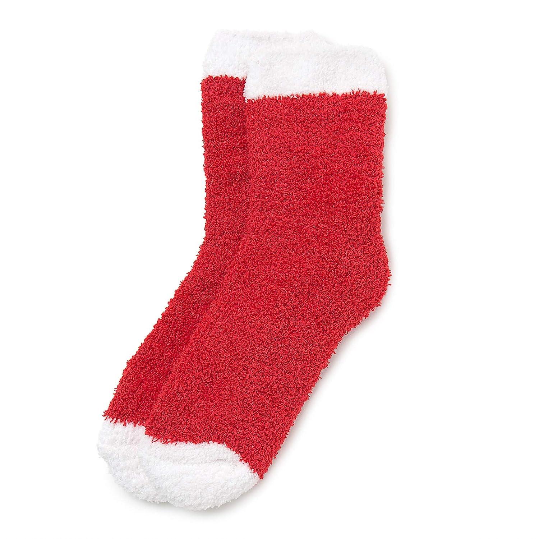 Me to You Tatty Teddy tazza e calzini da letto set regalo