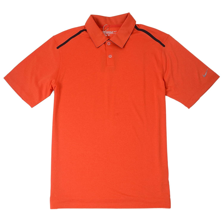 Nike Golf Polo Shirts Amazon Chad Crowley Productions