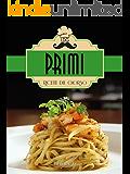Ricette del giorno: Primi (Cucina)