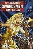Swordsmen from the Stars
