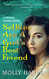 Selkies Are a Girl's Best Friend (Mystic Bayou Book 4)