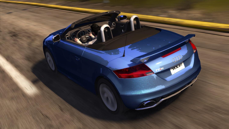 BANDAI NAMCO Entertainment Test Drive Unlimited 2, PS3 vídeo - Juego (PS3, PlayStation 3, Racing, T (Teen)): Amazon.es: Videojuegos
