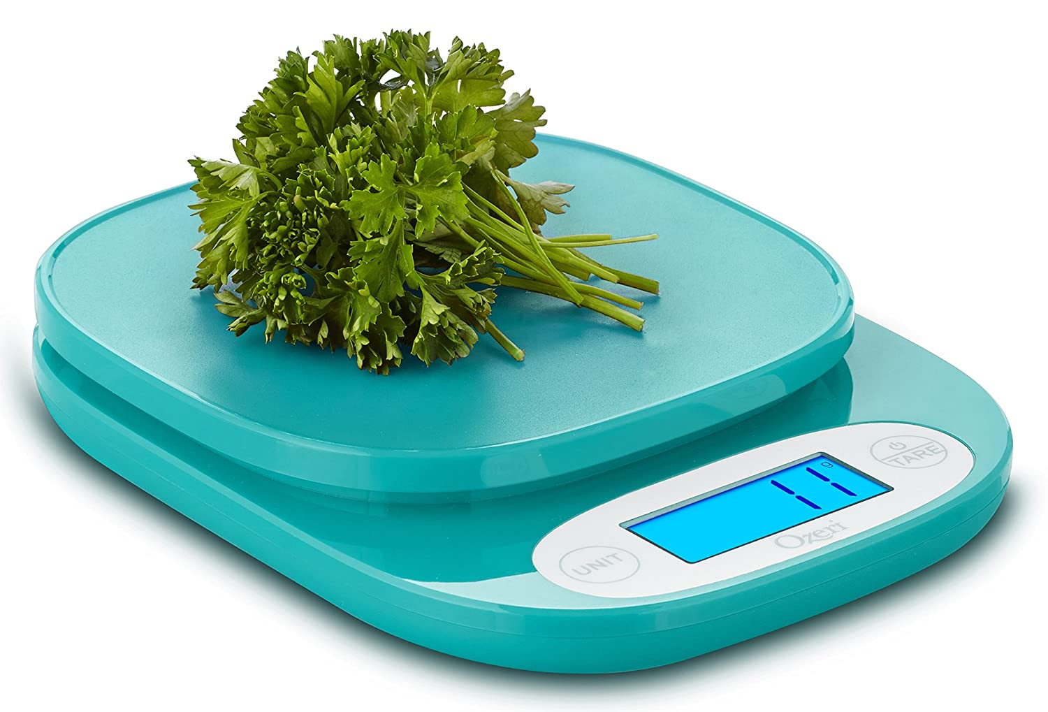 Garden and Kitchen Scale ONLY.
