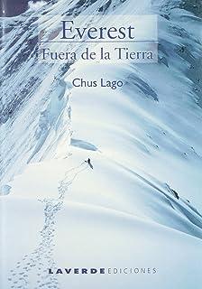 Sobre huellas de gigantes (Ocio y tiempo libre): Amazon.es: Lago ...