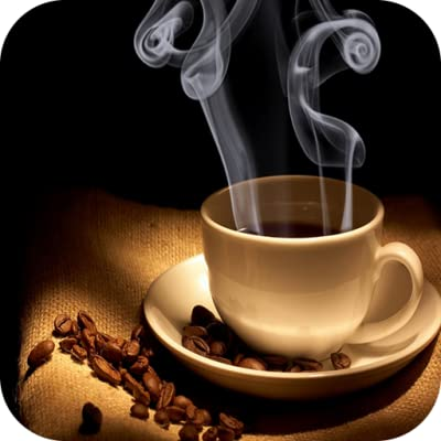Coffee 4k Wallpaper Amazon Com Au Appstore For Android