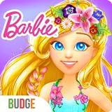 Barbie Dreamtopia Endless Hair