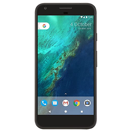 best vr capable smartphone pixel xl choosebest