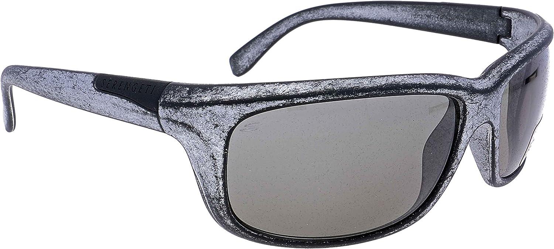 Serengeti Polar PhD CPG 7487 Vetera - Gafas de sol fotocromáticas ...