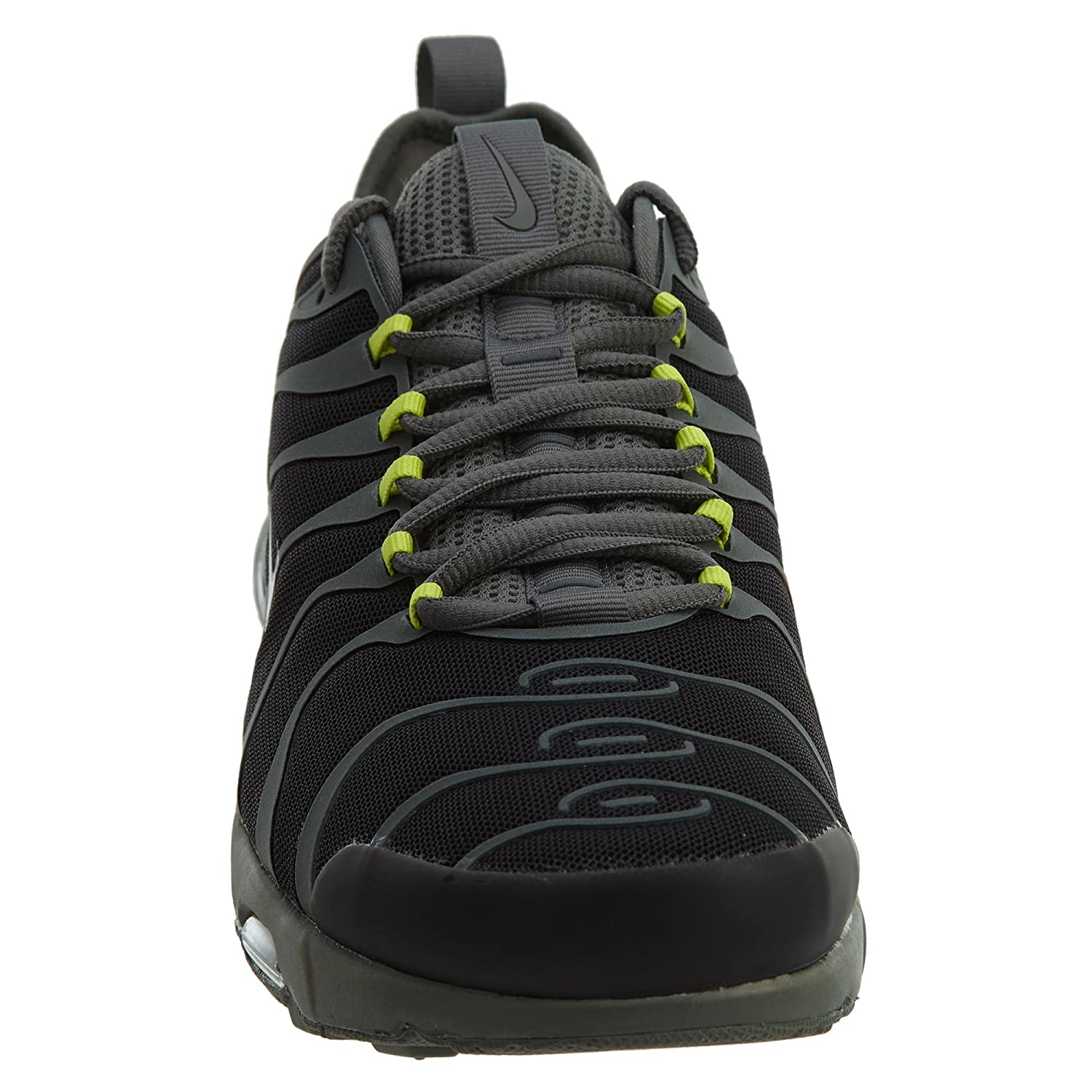 check out 95085 f261f Nike Air Max Plus TN Ultra Hommes Running Trainers 898015 Sneakers  Chaussures: Amazon.fr: Chaussures et Sacs