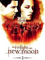 download twilight saga breaking dawn part 1 in hindi 720p filmywap