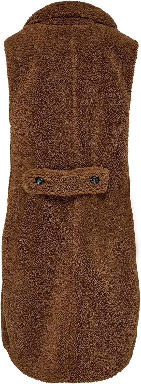Only Ginger Bread Abbigliamento Donna Giacca 15186220