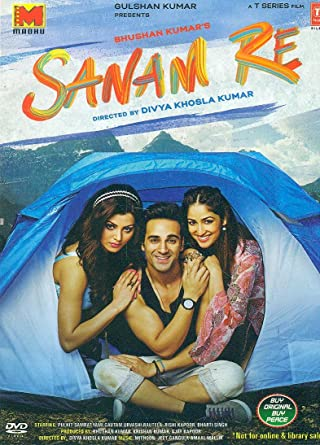 sanam re hindi movie 2016 free download