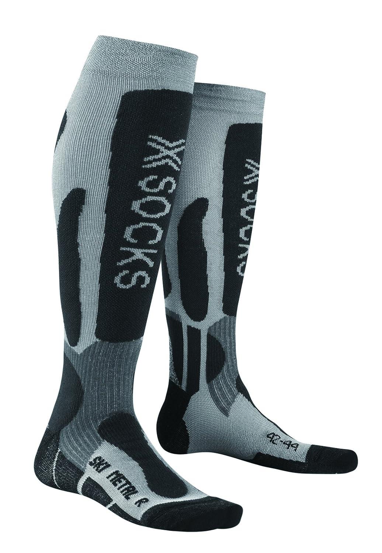 X-Socks Métal Chaussettes Homme