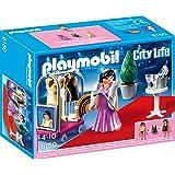Playmobil 6150 - Star-Shooting