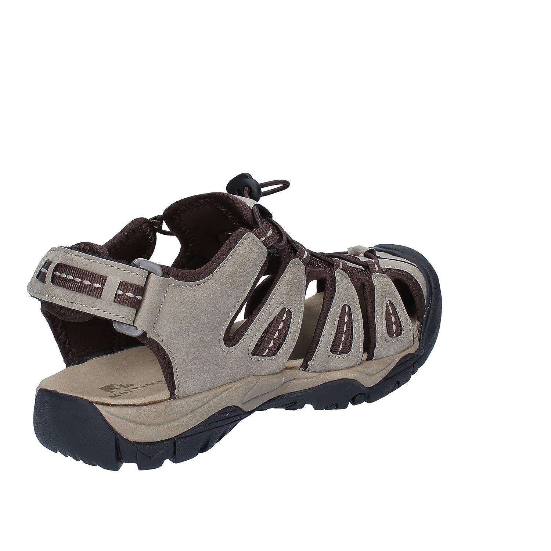 Lumberjack Herren Sandalen Beige Marrone: Amazon.de: Schuhe & Handtaschen
