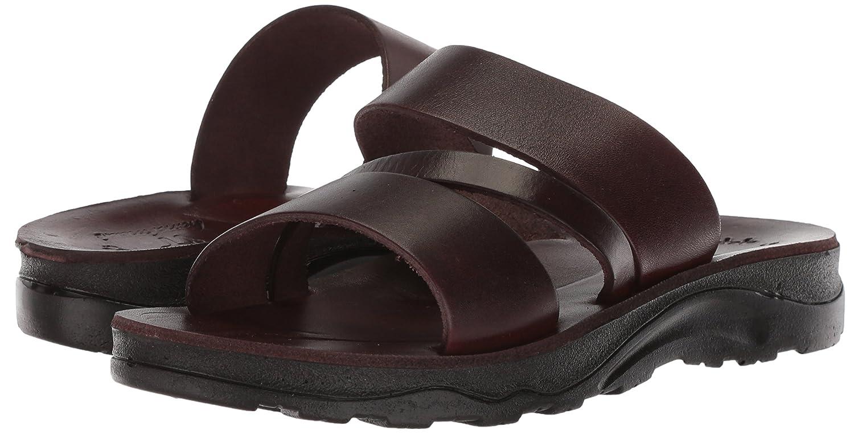 Women's Boaz Slide Sandal