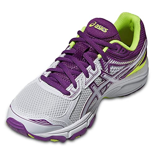 93c6f91d534c Asics Gel Ikaia 5 Ladies Running shoes for Women Various colours 2015  YCSports (Grape