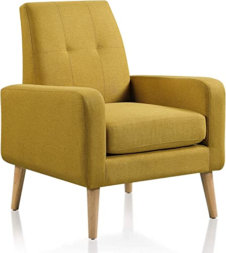 DAZONE Accent Chair