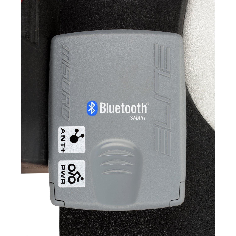 Nashbar Smart Fluid Trainer by Nashbar (Image #4)