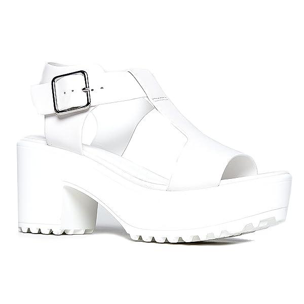 ca7995d992b95 Amazon.com - Summer Shoes