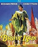 Bustin' Loose [Blu-ray]