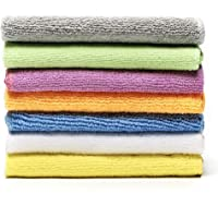 Amazon co uk Best Sellers: The most popular items in Yoga Mat Towels