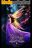 Fae Fiefdom (Court of Rella Book 1)