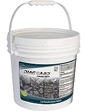 Diaguard® Terre De Diatomées De Catégorie Alimentaire Protecteur Naturel 2kg