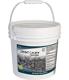 400/% moisture absorbtion 100/% Wheat Straw Strohfelder Platinum Original Premium Bedding