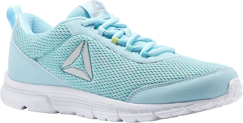 Reebok Speedlux 3.0, Zapatillas de Trail Running para Mujer: Amazon.es: Zapatos y complementos