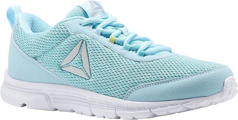 Reebok Speedlux 3.0, Zapatillas de Trail Running para Mujer ...