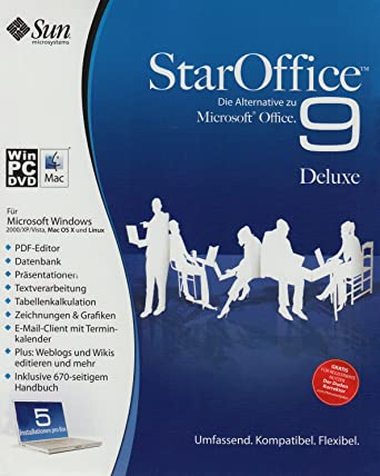 Linux Handbuch Pdf