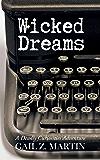 Wicked Dreams (A Deadly Curiosities Adventure Book 10)