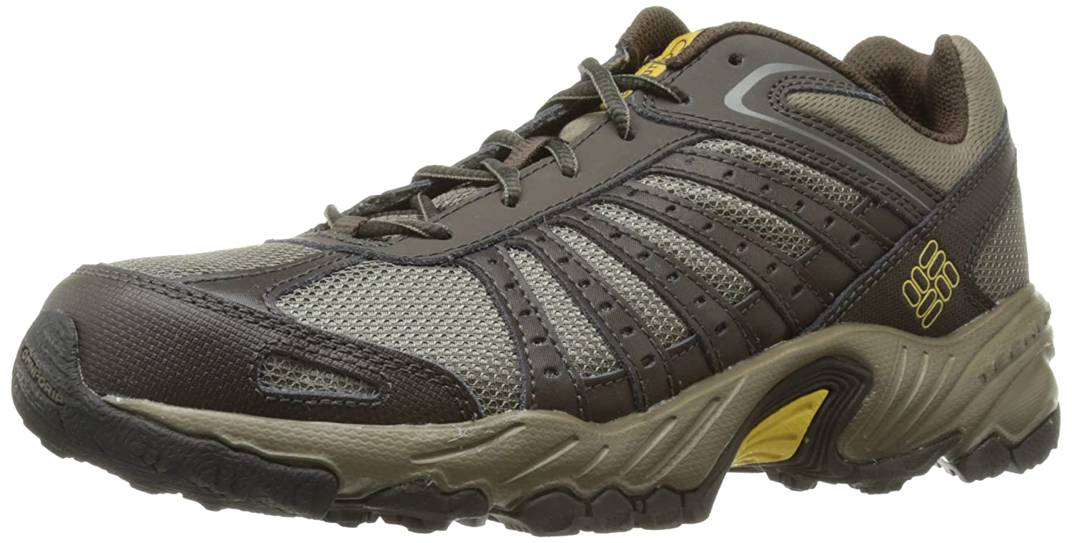 Columbia Men's Whitney Ridge Trail Shoe