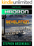 HADRON Revelation