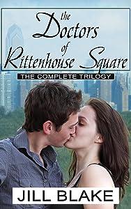 Doctors of Rittenhouse Square