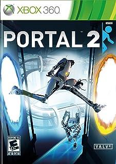 Buy portal 2 steam.