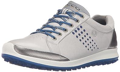 Ecco Biom Hybrid 2 - Zapatos de Golf para Hombre  Amazon.es  Zapatos y  complementos 659fd73c942f