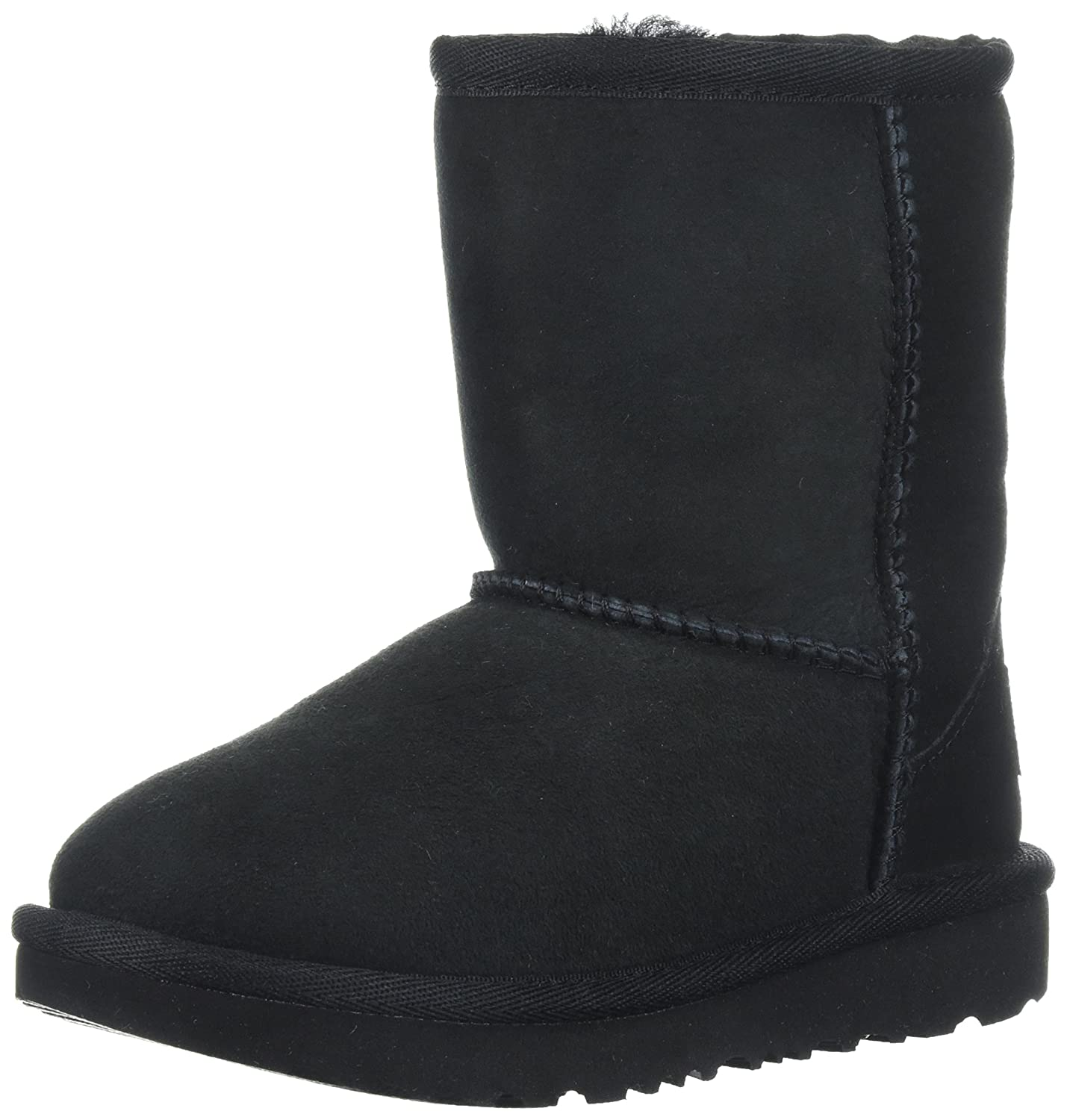 ca612fcd240 UGG Kids K Classic II Fashion Boot