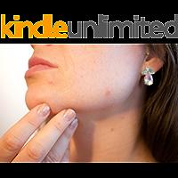 Acaba con el Acne para siempre: Dile adios al acne